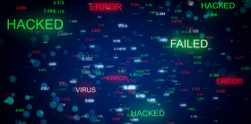 Cryptojackers remain biggest malware threat