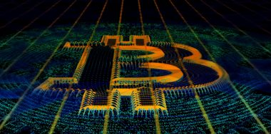 """Dr. Craig Wright on """"Taking money over the web using Bitcoin"""""""