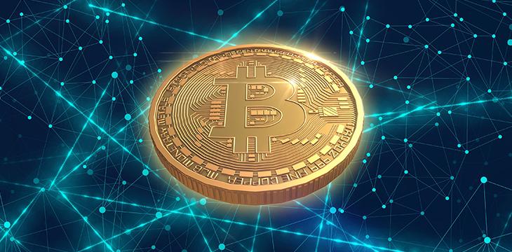Come Scegliere un Bitcoin Wallet?
