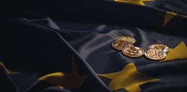European watchdog calls for 'EU-wide' crypto regulation