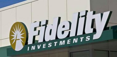 Fidelity to offer crypto custody by March