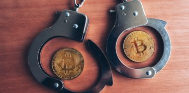 Fourth suspect arrested after major crypto theft in India