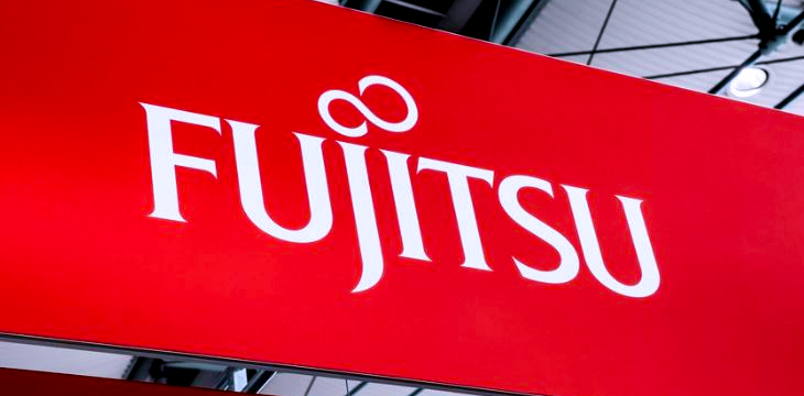 Fujitsu applies blockchain for electricity exchange