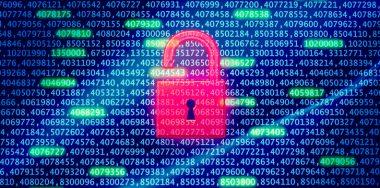 GitHub becoming a repository for crypto malware