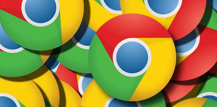 Google blocking 'Ethereum' ads in latest crypto blacklist