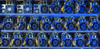 Iceland's crypto mining rig heist leader handed 4-year jail term