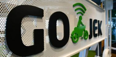 Indonesia's ride-hailing giant Go-Jek takes a stake in Coins.ph