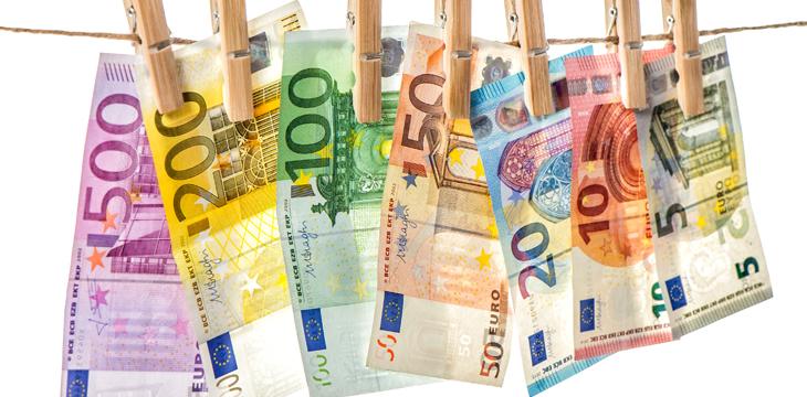 Ireland set to approve AML bill impacting cryptocurrencies