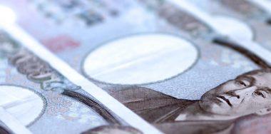 Japanese yen tops US dollar in Bitcoin trading