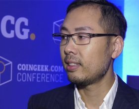 Jerry Chan on redefining 'Bitcoin to the moon'