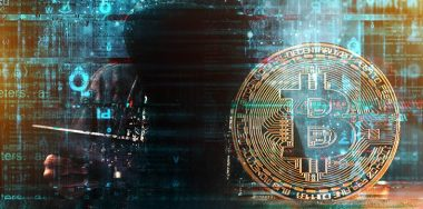 Localbitcoins attackers steal $28,000 worth of cryptocurrencies
