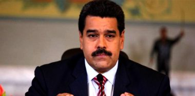 Maduro proves he has no concept of economics