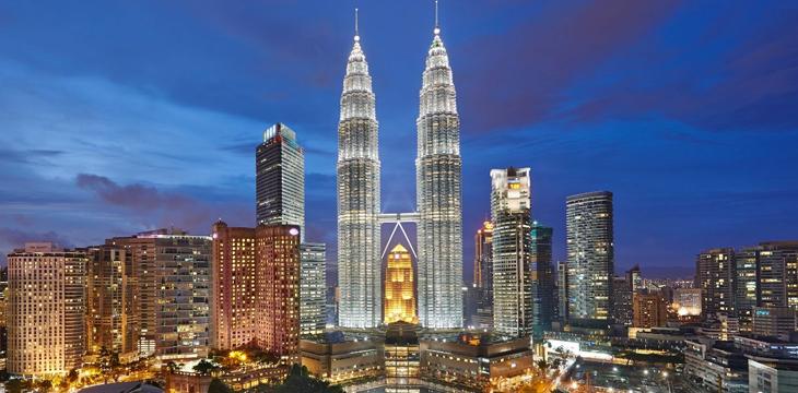 Malaysia to begin regulating ICOs as securities today