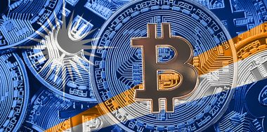 Marshall Islands gives update on its Sovereign cryptocurrency