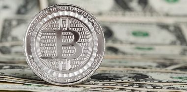 Marshall Islands taps Swiss firm for sovereign crypto banknotes