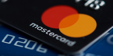 Mastercard fined $640M for obstructing cross-border payments