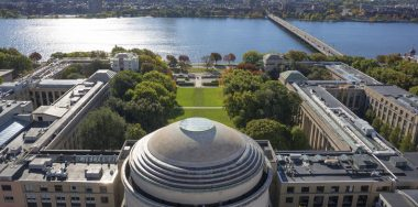 MIT predicts blockchain to become mainstream this year