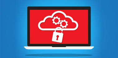 New mining malware bypasses cloud security