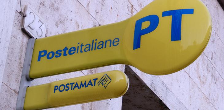 Poste Italiane joins Hyperledger blockchain