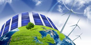 Power Ledger blockchain firm signs new energy deal
