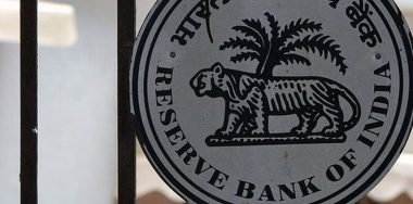 RBI bans cryptocurrencies –time for the industry to take a stand