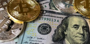 Russia reportedly to ditch US dollar for Bitcoin