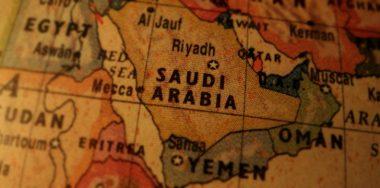 Saudi-UAE council explores blockchain