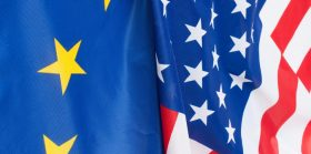 Separation of the states: How the US, EU differ on crypto