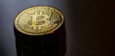 Steve Shadders on why Bitcoin Core is wrong on mining costs