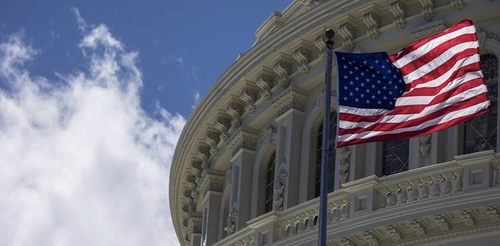 US Token Taxonomy Act may fizzle, asserts crypto attorney