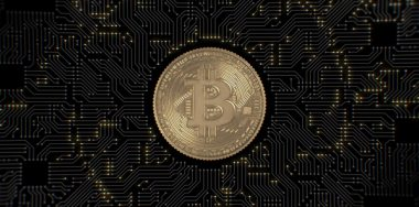 Under China's new blockchain laws, Bitmain-ABC's BCH is in trouble