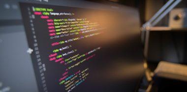 Unwriter brings the week to a close with Meta BitDB