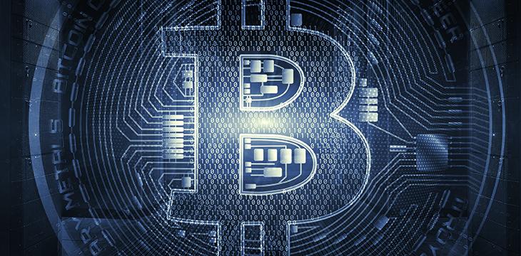 Unwriter gives the Bitcoin SV community blockchain power
