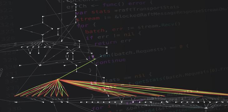 Unwriter unveils exclusive BitDB node on BSV