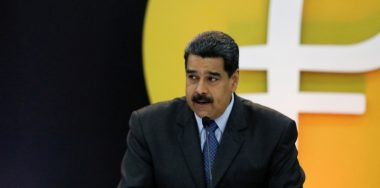 Value of Venezuela's Petro still as clear as mud