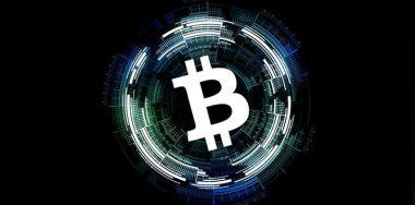 Why regulation will help grow bitcoin adoption