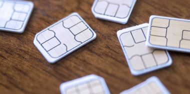 10-year sentence for SIM hijacking crypto theft