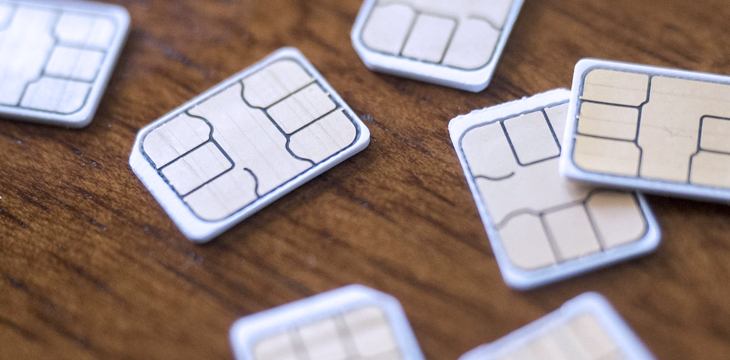 10-year sentence for SIM hijacking crypto theft