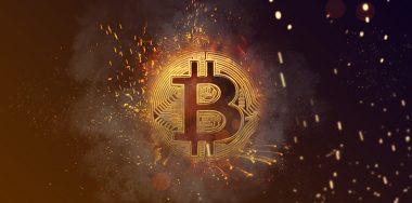 Ari Kuqi: Bitcoin Cash ABC protocol changes kill businesses