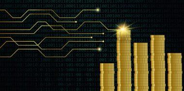 Bahrain looks to become a global crypto, blockchain hub