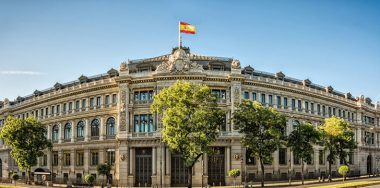 Bank of Spain issues cryptocurrency warnings