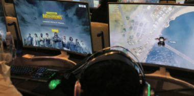 Police: 'Battle royale' gamers stole $2.47M from Turkish crypto firm