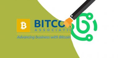bComm Association re-brands to Bitcoin Association