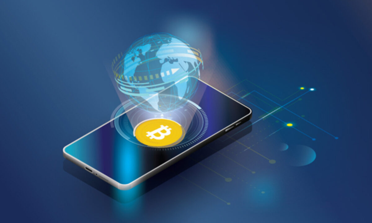 bitcoin sv core prekybos opcionais likvidumas