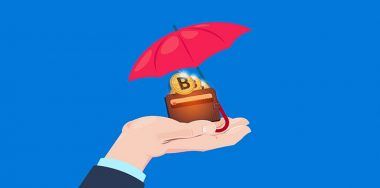 BitGo offers up to $100M insurance for crypto assets