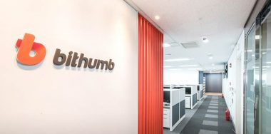 Bithumb to launch new crypto exchange in UAE