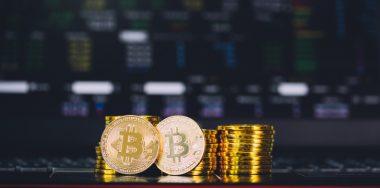 Bitmain continues to post revenue losses