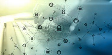 Blockchain group to report on digital identities, decentralized tech