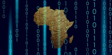 Blockchain is sparking a revolution in Africa, but there are gaping challenges