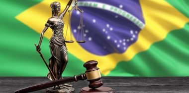 Brazil court rules in favor of a cryptocurrency exchange